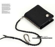 wholesale wallet chain