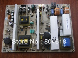 BN44-00162A PSPF531801A For Samsung plasma TV PS50C91HX power board(China (Mainland))