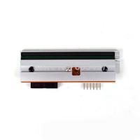 DMX I-4208 Printhead 100% New OEM Datamax I-4208 203dpi Print head Part number (PHD20-2181-0)  Free shipping