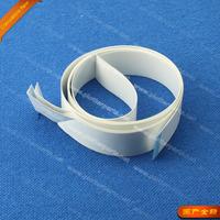 C7770-60274 C7770-60258 C7770-60147 C7770-60266 HP DesignJet 500 500PS 800 800PS 815 820 Trailing cable kit B0 compatible new