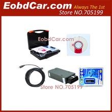 popular internet car selling