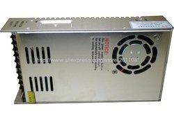 Ac509c 350w 24v 15a dc cnc-stromversorgung
