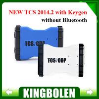 Lowest Price 2014 High Quality Newest SBB Version V33 Silca Key Programmer Universal Multi-language