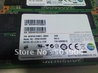 "1.8""  LIF  256G 256GB  SSD  For Sony Vaio  VPCSD  SA SB  SVS13 SVS15 SVZ13  VPC-SA2Z9E/B  671703903 IC MZRPA256HMDR-000"