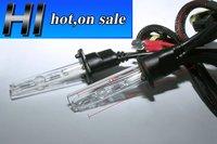 Free shipping  auto hid bulb hid xenon head light bulb h1/h3//h7/h8/h9/h10/h11/9005/9006/9007 12v 35w 3000k-30000k ID1753