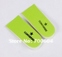 hot sale hight increasing insoles,comfortable hight increasing insoles,colorful hight increasing insoles