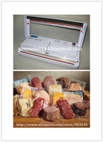 DHL/FEDEX Free Shipping !Guaranteed 100% New SINBO DZ-280 household Portable Vacuum Sealer/ Heat Sealing Machine