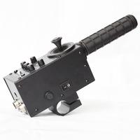 Distributor wanted! camera crane control joystick for pro video pan tilt head for film maker