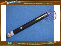 Free shipping 808nm 100mw to 500mw  IR laser pointer pen SE-IR001F