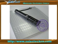808nm 1500mw Hign power adjustable focus IR laser pointer portable with key switch SE-IR003