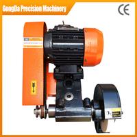 lathe tool post grinder manufacturer