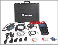 2014 GM TECH2 support 6 software (GM,O-PEL,SAAB,ISUZU,SUZUKI,HOLDEN) Full set diagnostic tool Vetronix tech 2 with Candi--(1)