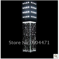 Free Shipping Hot selling  top crystal lamp  modern  chandelier lighting also for wholesale