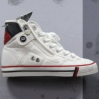 Free shipping sneakers style canvas shoes stock men and women casual shoes
