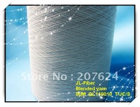New product  40% Union yarn with stainless steel fiber Wholesale Ratail 1KG