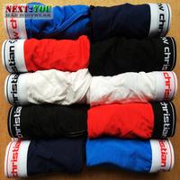 Free Shipping!!-Retail Men Underwear/ Mens Briefs/ Sexy Briefs/ Modal Underwear/ Total 20 Colors (N000)