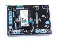 Stamford SX460 AVR for diesel generator