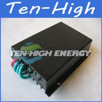FreeShipping!  50A Simple Wind Controller for 100W 200W 300W 400W Wind turbine generator