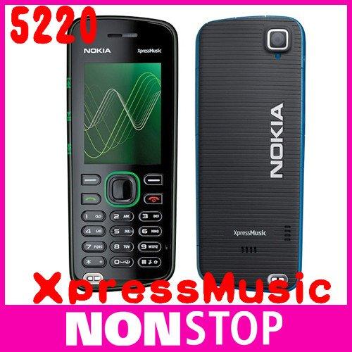 El juego de las imagenes-http://i00.i.aliimg.com/wsphoto/v6/528004516_1/-font-b-5220-b-font-Original-Nokia-font-b-5220-b-font-font-b-XpressMusic.jpg