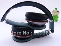 AAA+ quality SO LO headphone HD with serial NO. in 11 colors with control talk
