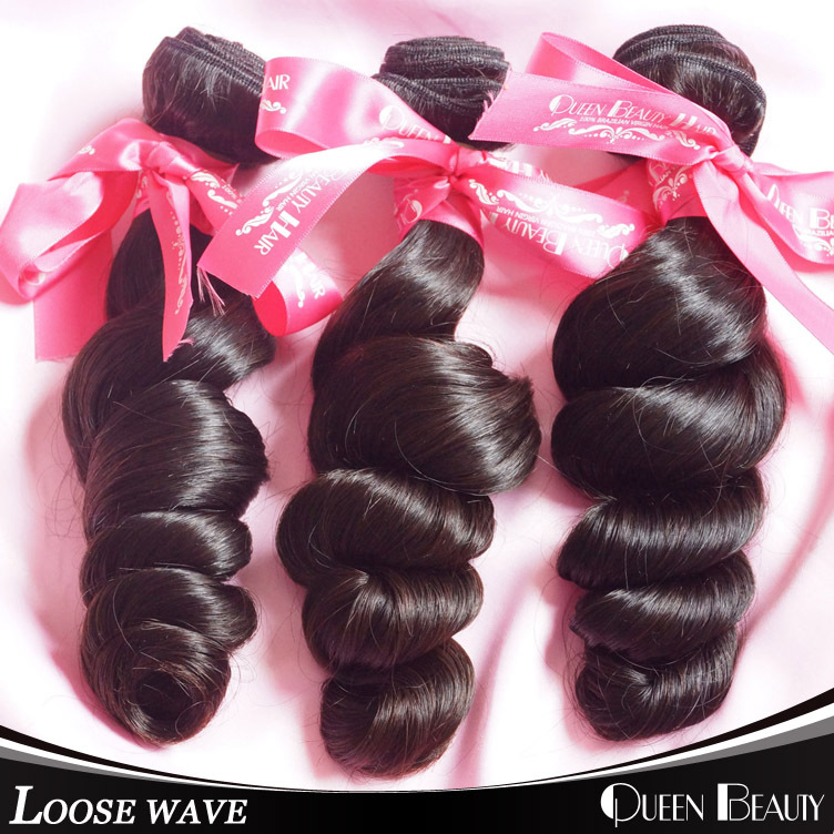 2pcs/lot New arrival Peruvian virgin &big curly remy human hair12'' -28'' natural color weft DHL fast free shipping(China (Mainland))