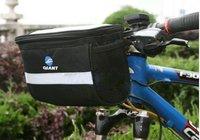 5pcsCycling Bike Bicycle Trame Pannier Front Tube Bag