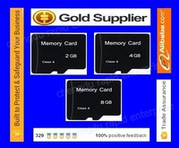 100pcs/lot Real 2GB 4GB 8GB 16GB 32GB 64GB class 10/ Full Capacity micro size sd card/ Memory card/Flash card / 2015 Promotion