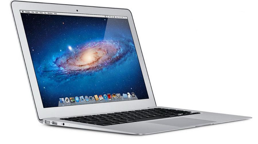 Free Shipping 14 inch windows7 laptop Computer PC Intel Atom D2500 1.86GHZ Dual Core 4GB RAM 500GB HDDSupper Slim Ultra Book(China (Mainland))