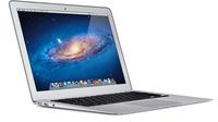 Free Shipping 14 inch windows7/win8 laptop Computer PC Intel Atom D2500 1.86GHZ Dual Core 4GB RAM 500GB HDD Slim Ultra Book