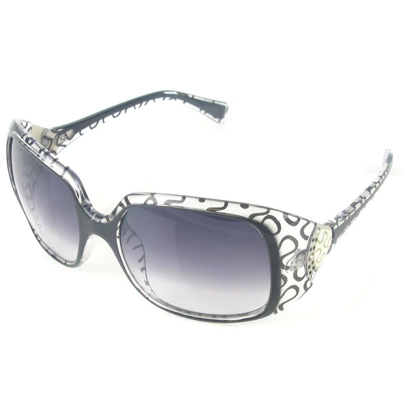 احدث النظارات الشمسية النسائية 2013 Hot-selling-2013-new