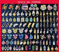 4/8/16GB  Wholesale fast delivery full capacity can be mix any style jewelry flash drive