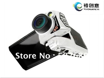 original DOD F900 Car DVR Full HD 1080P video registrator+12MP Camera+MOV+H.264+Ambarella+F900 car dvr camera+HK freeshiping