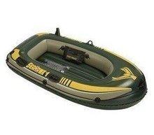 popular inflatable kayak canoe