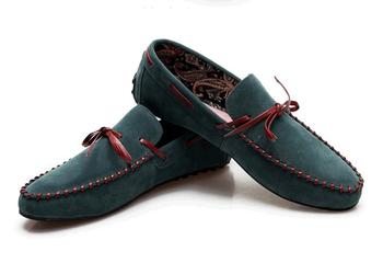 2014 Hot Sale For Men Boat Shoes Men's Causal Sneaker Fashion Summer Wear J115