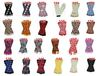 free shipping/baby leg warmers/arm warmers/wholesale legging/baby leggings/cotton leg warmers 24pairs/lot