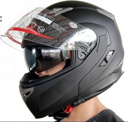 Free shipping full face motorbike helmet exceed DOT,ECE,AS/NZS,NBR,SNELL standard,YH-953 Collection(China (Mainland))