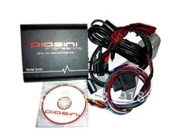 [Quality A+]2012 latest v4.1 master serial suite piasini engineering lowest price free shipping by DHL