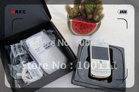 100%  Original  Blackberry  Bold 9780  GSM  Phone Mobile DHL/ EMS Free  Shipping