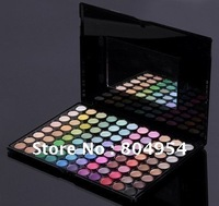 88 Color Eyeshadow Make Up Palette Cosmetic Shimmer & Matte Eye Shadow