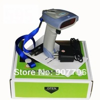 wireless Laser Barcode Scanner,Wireless laser reader,Wireless  Bar Code  Reader,bar code scanner wireless