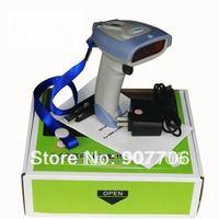 wireless Laser Barcode Scanner,Wireless laser reader,Wireless  Bar Code  Reader,bar code scanner wireless