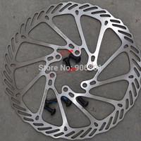 Фара для велосипеда Other 2