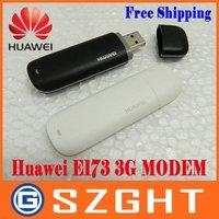 Huawei E173 Unlocked 7.2M Hsdpa USB 3G Modem 7.2Mbps Wholesale