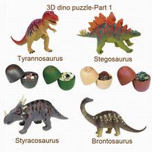 puzzles educational promotion