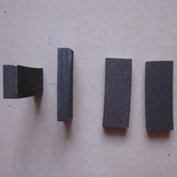 800 diamond segment to cutting saw blade for granite(40*6*15mm)
