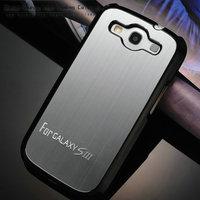 Чехол для для мобильных телефонов Urcarts iphone 5g 5s iphone5 4
