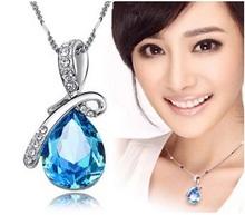 popular platinum chain necklace