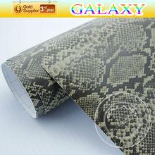 wholesale camouflage film