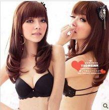 cotton bra brands promotion