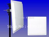 Fedex Free Shipping 8-15m 12dbi Antenna 15m UHF RFID Integrated Long Range Reader free SDK+free UHF Tags -Big Discount